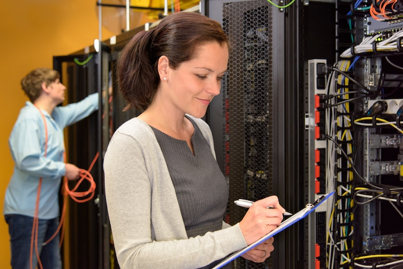 Challenges can cause you to spend more than you planned. Find out how an IT maintenance plan and other measures can help you predict and contain costs.